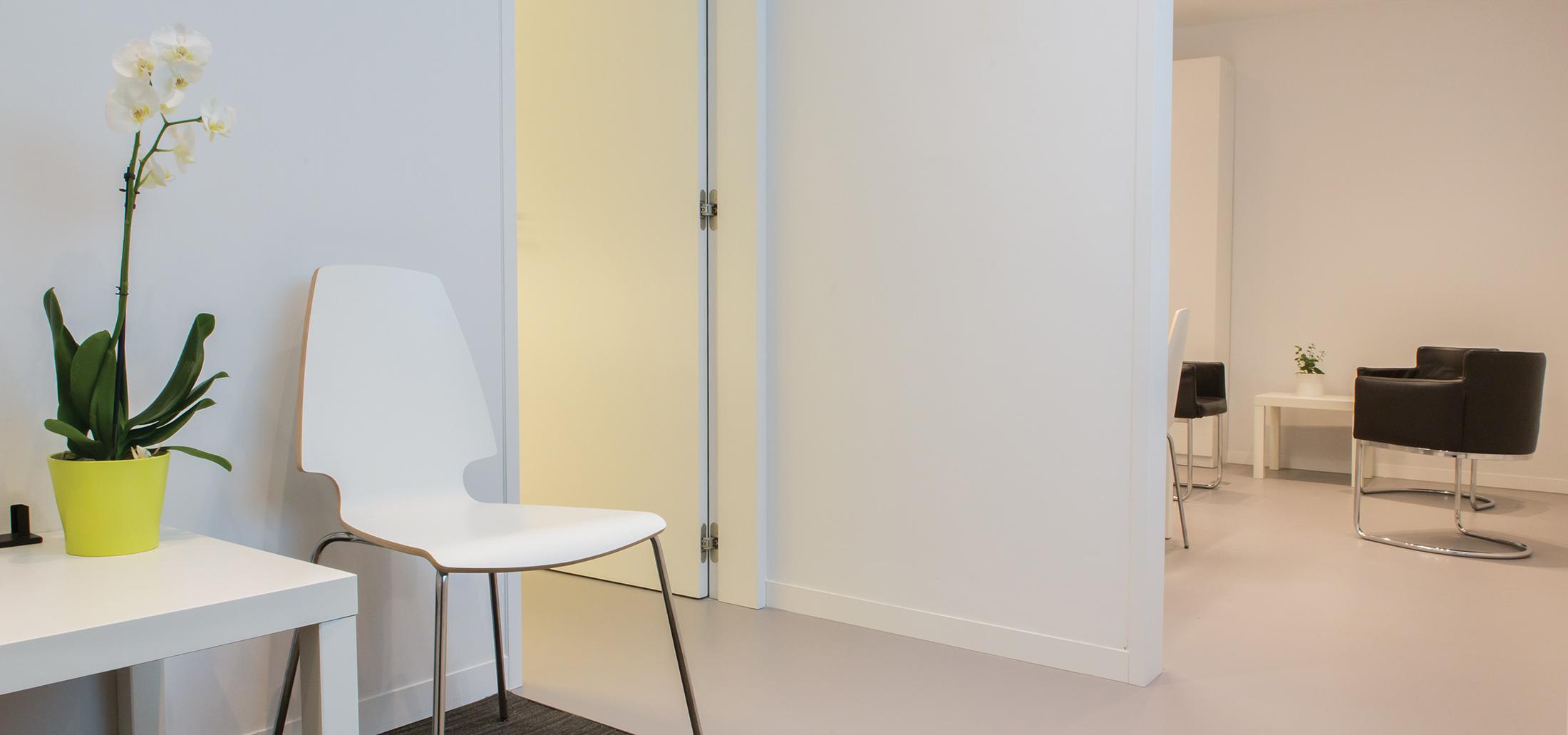 KinepraktijkMeise-interieur-03