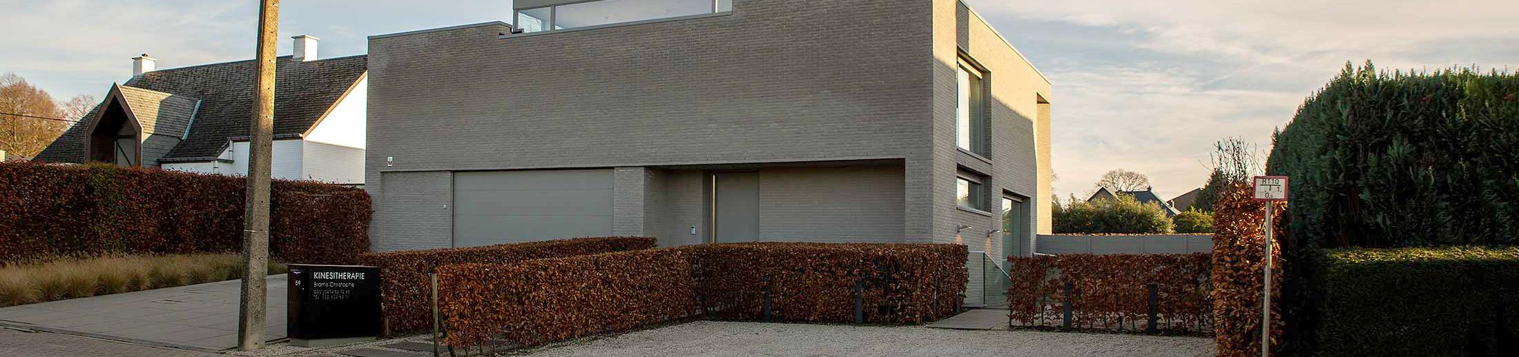 KPM_gebouw_LR01