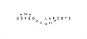 Osteo Laporte